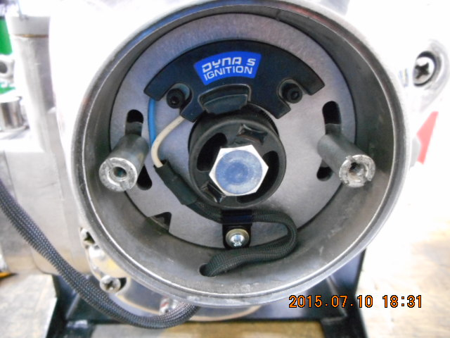 DSCN0380