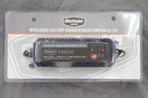 バイクマスター製バッテリー充電器(セルスターター付車両向け)<税込¥9,990->